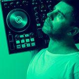 DJ Sessions Vol02 - DJ Zeno Watson