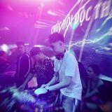 Việt Mix 2k19   Thái Hoàng Music Team   Em Chẳng Sao Mà - Đừng Tìm Anh Nữa   DJ Thái Hoàng