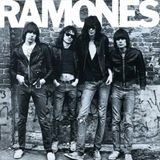 #Vintage909 Ramones - 'Ramones'