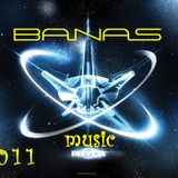 Electro-House Mix 2011 by banas 22.11.