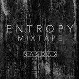ENTROPY Mixtape - N∆SD∆K