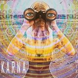 Karna - Under The Wrapper [specialminimix]