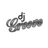 Dj Groove Live Mix December 2016
