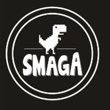 Manu Villas @ Smaga! #01