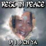 Tribute To DJ I B Cn Ya aka Cheryl Nelson