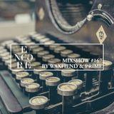 Encore Mixshow #167