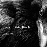La Grande Finale -Leelee - Techno Set [21-12-2017]