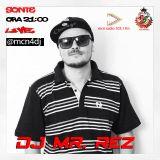 DJ MR REZ MCN RADIO 103.1 FM MIXTAPE DJ SET EPISODE  3