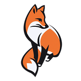 fox rétro tech