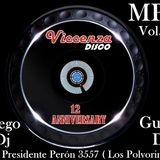 ITALO DISCO - BY DIEGO DJ - 2014.mp3