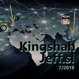 Hybrid Thugs - Jeff.sl & Kingshah 2018-7 (RentakStreetSoulSejagat).