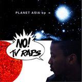 NOTVRAPS - OCTOBER 2013 - PLANET ASIA INTERVIEW
