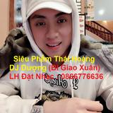 - #[VIP] NST 2019 | Siêu Phẩm Full Thái Hoàng (CHẤT TRÔI NGÁO DẮT) | DJ Dượng(BiGiaoXuân) Mix