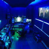 065 // The YellowHeads Studio Mix // 065