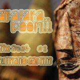 #1 Set Mix 2014 Shakalaka.. BOOM!! DJ Giulliano Carlini