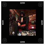 SISTER - Episode 73 - Yizzy Interview