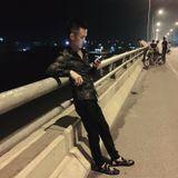 NST - Để Cho Anh Khóc - Mix By Dương Bé