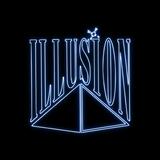 Illusion 30 May 1998 DJ Wout