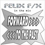 Forward To The Past * Mix-CD (2001)