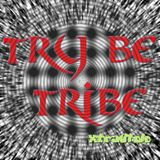 Try Be TRIBE !