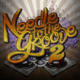 DJ Spinbad - Needle To The Groove 2 (2010)
