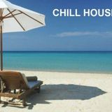 MAY 2014 CHILLED HOUSE MIX