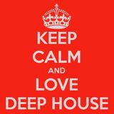 UK Deep House Mix DJ 128 #2