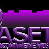 DJ KayCe - Project D on BasetimeFM 09.02.14