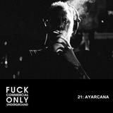 FCOU21: AYARCANA