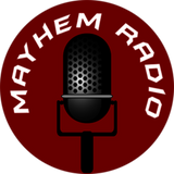 motorcycle Mayham radio show May 1, 2017