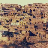 Mesopotamian Tang
