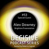 Alex Downey - Decisive Special