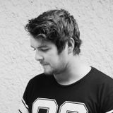The Radar: Mixed by QUIX