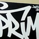 Primo`s 05 2Step/UKgarage Signatur Mix