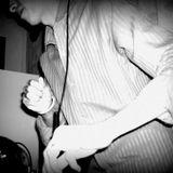 JUAN PABLO ULLOA - TANGROOVE (Original Mix)