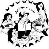 JF Mero Mero Mexsa Hip Hop Mix Exclusive para 2MUN2