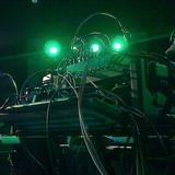 OSC SLOP (live hardware set) - Sanctuary Broadcast - 03/31/2013 - Oakland, CA