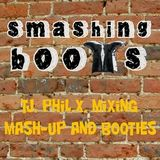 2013.09.25 @ VirtualDJ Radio: Smashing Boots