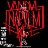 NAPALM FACE MIX-SPB-06/11/2013