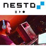 Nesto - Greek Mix 2018