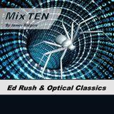 Ed Rush & Optical Classics