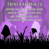 TRINI RAP MIX 28