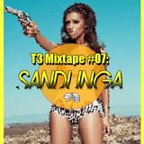 T3 Mixtape #7: Sandunga!
