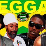 New Reggae Mix 2018 FT Vybz Kartel, Bounty Killer, Busy Signal, Rad Dixon, DJ Treasure 18764807131