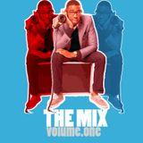 The Mix V.1 2k14