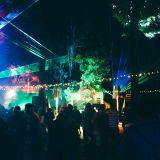Beatski Mix Earth Festival NYE 2017