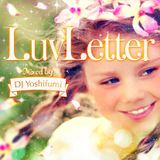 "R&B Classics Mix ""Luv Letter"" Sample"