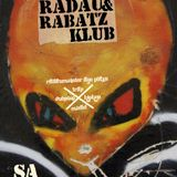Radaumix 2015 KW 07 Teil 1