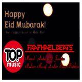TOP MUSIC SPECIAL HAPPY EID MUBARAK 1348H [ MIXTAPE 2017 BREAKBEAT ] NONSTOP 2 HOURS