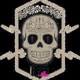 HardersFM - El After Hard! - Capitulo 1: #todossomostechnodrome
